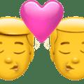 Arti Emoji 12 3a340