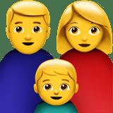 Arti Emoji 14 D5ce7