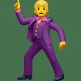 Arti Emoji 21 930db