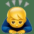 Arti Emoji 3 7a37e