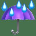 Arti Emoji 45 Ab954