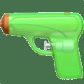 Arti Emoji 53 9055e
