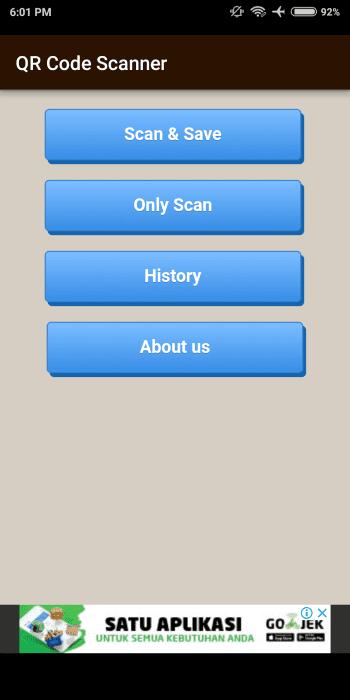 Cara Mengetahui Password Wifi Di Android 2 D5905