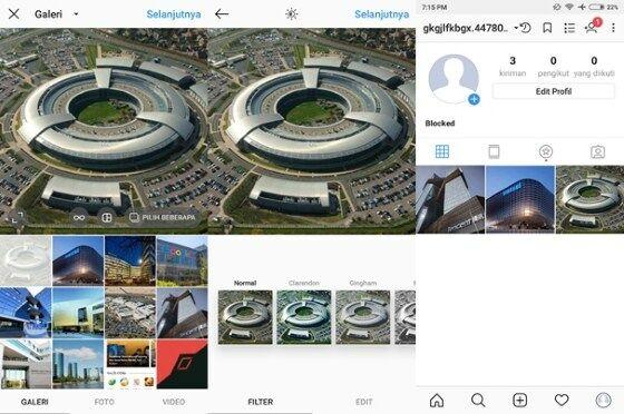 Cara Backup Foto Handphone Tanpa Batas 1 72166