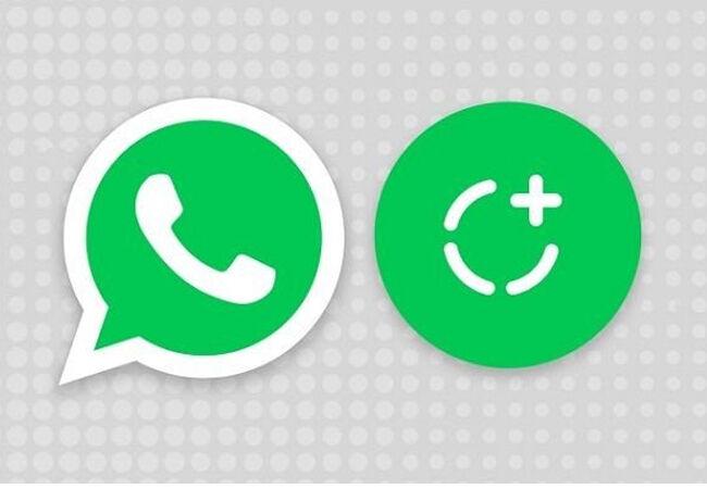 Bencana Whatsapp 1 0b50c