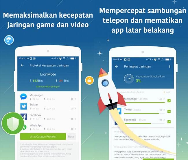 Aplikasi Mempercepat Koneksi Internet 2 659f5