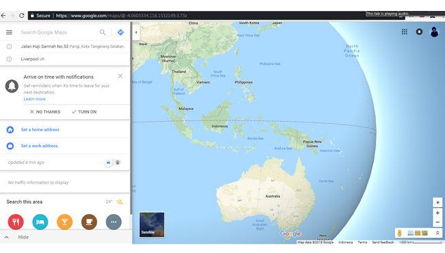 Google Maps 3 Abdf0