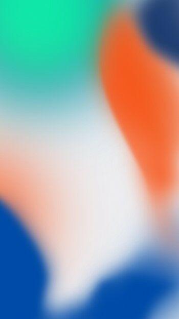 IPhone X Wallpaper 02 4320 X 7680 Cf44f
