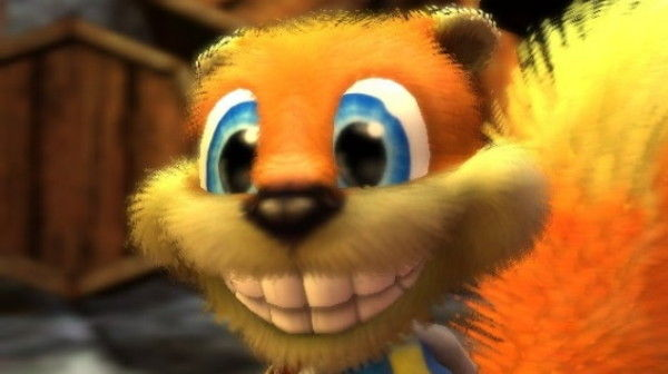 Conker Live And Reloaded Image112232 Picsay 6800e