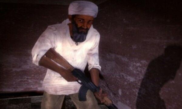 Kuma War Bin Laden E1304963525825 Picsay 9dbff