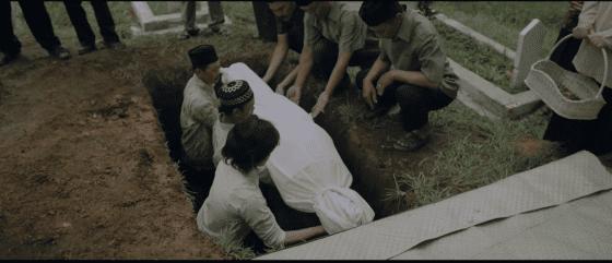 Rekomendasi Film Horor Terseram Indonesia 4 6122d