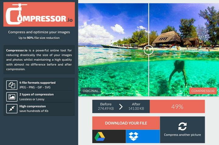 Screenshot 2018 08 11 07 47 55 252 Com Opera Browser Picsay 21961