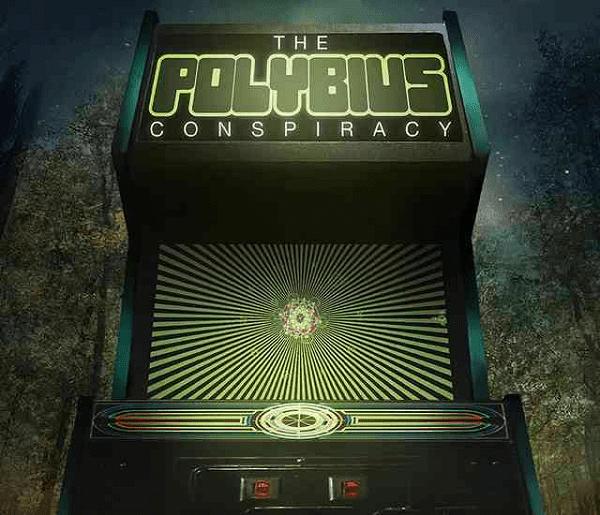 Polybius 254e8