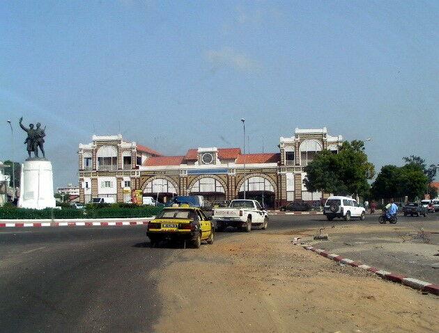 6 Niger Picsay 329d1