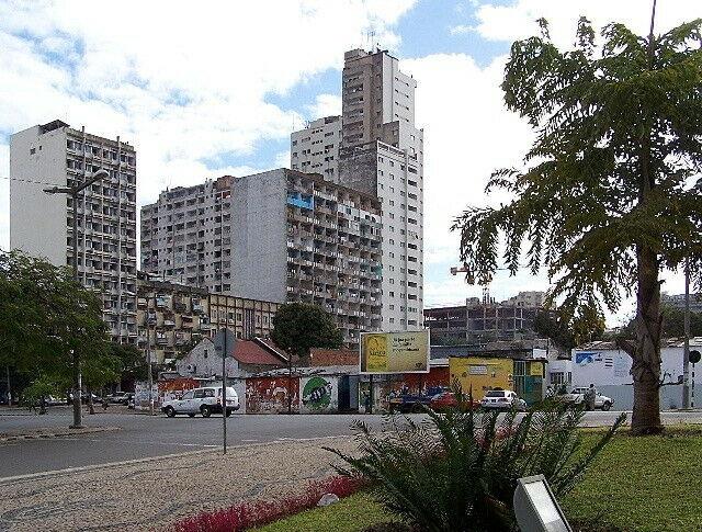 7 Mozambique Picsay 0ca68
