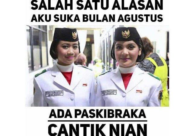Meme 17an 2 Ac2a1