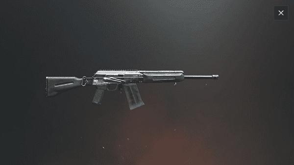 S12K 7c3b2