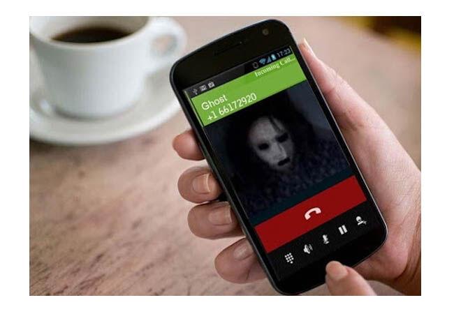 Aplikasi Android Paling Seru 2 8 296f1