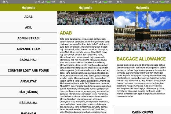 Aplikasi Haji Pintar 7 A8609