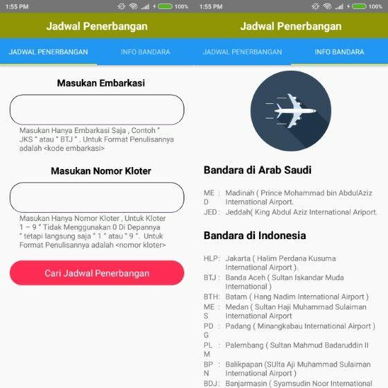 Aplikasi Haji Pintar 8 0ab17