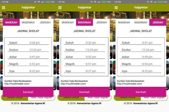 Aplikasi Haji Pintar 9 5b02a