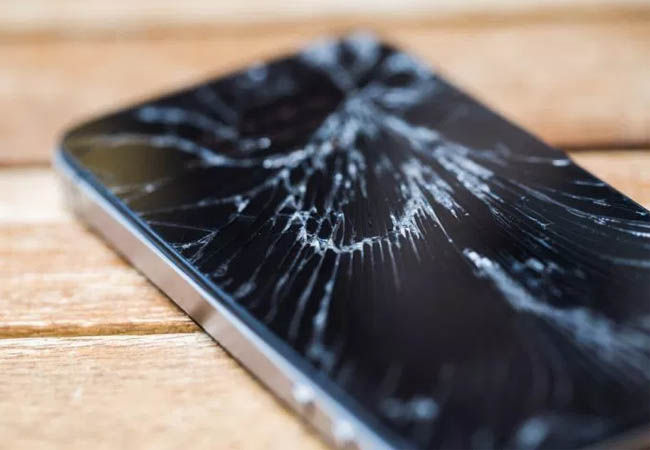Fakta Layar Smartphone 2 5ad0b