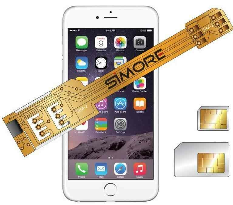 X Twin 6 White Iphone 6 E1502198427341 Picsay F0b08