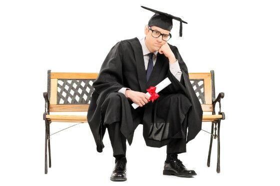 Pertanyaan Interview Kerja Fresh Graduate 1 Ce2d2