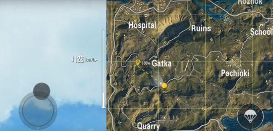 Radio Gatka 2e6f0