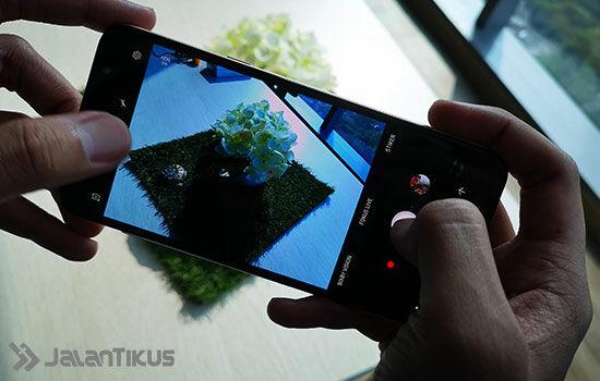 Huawei Nova 3i Vs Samsung Galaxy A6 Plus 11 Cad47