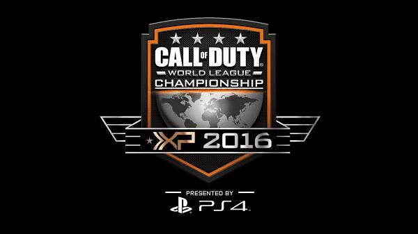 Call Of Duty D073b