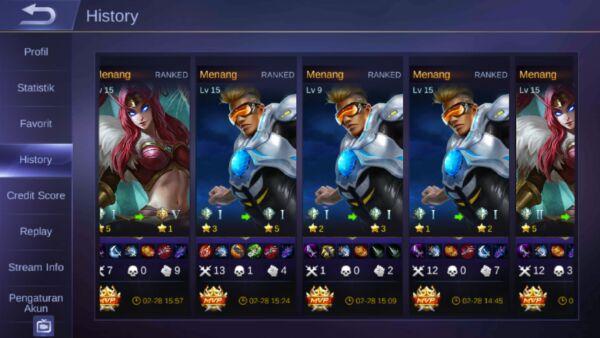 apk-bot-mobile-legends-3