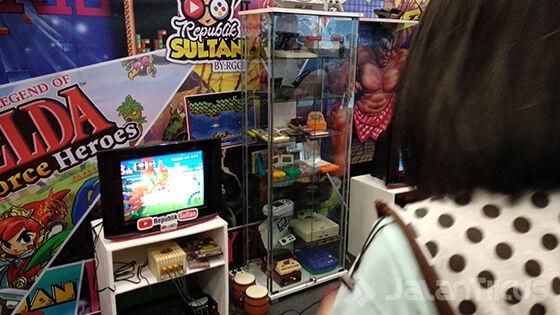 Afa Play Ajang Para Gamer Di C3afa Jakarta 2018 04 8cfc1