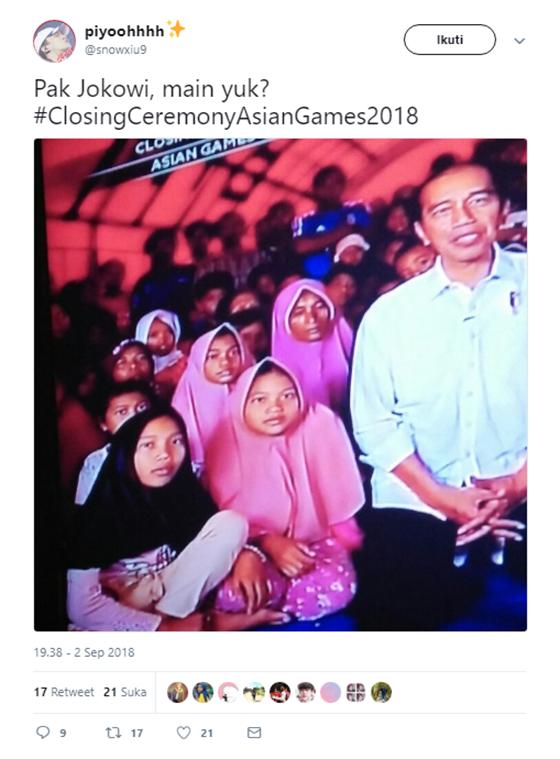 Meme Closing Asian Games 2018 06 9c11c