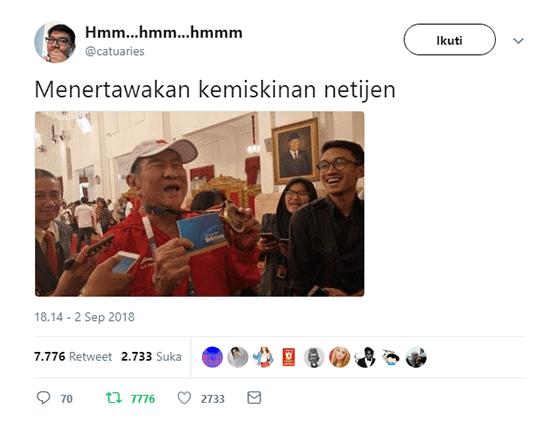 Meme Closing Asian Games 2018 07 56a36