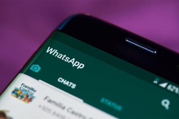 Kode Unik Whatsapp 04 2de0f