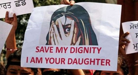 Terungkap Kekejaman Ibu Tiri Paksa 4 Pria Perkosa Bunuh Putrinya 662a3