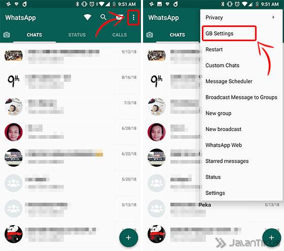 Cara Blokir Panggilan Masuk Whatsapp Full 01 70ea5