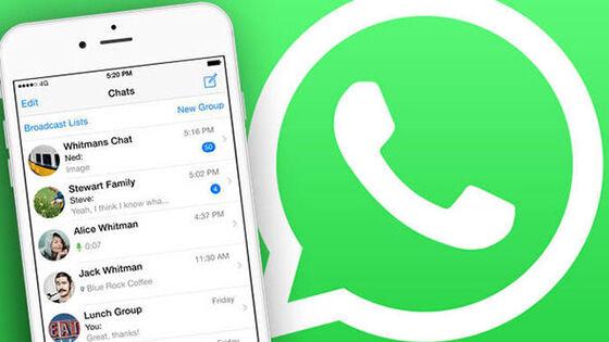 Cara Blokir Panggilan Masuk Whatsapp Intro Ae40e