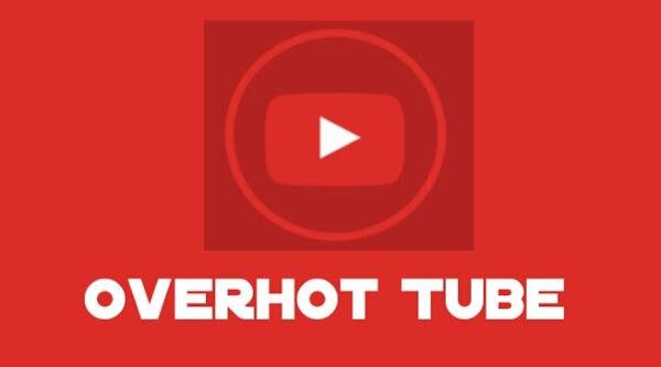 overhot-1