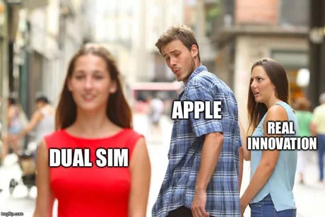 Parodi Iphone Terbaru 7 684d9