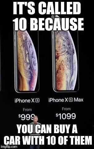 Parodi Iphone Terbaru 8 3c09a