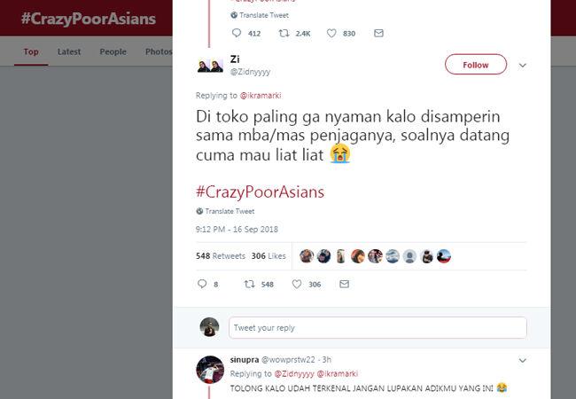 Crazy Poor Asians 15 7a018
