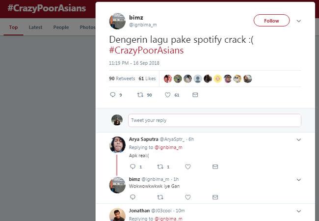 Crazy Poor Asians 4 Ca641