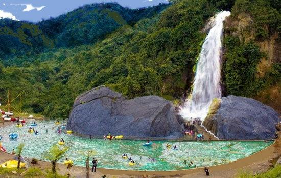 Tempat Wisata Romantis Bogor 4 072ed