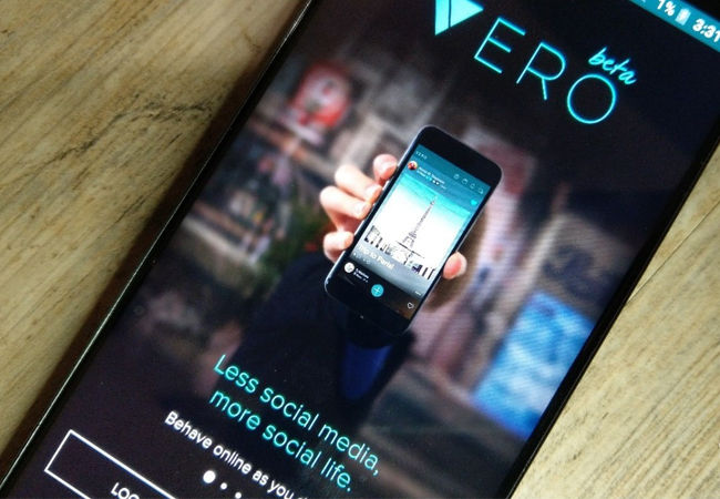 Aplikasi Android Seru September 1 677df