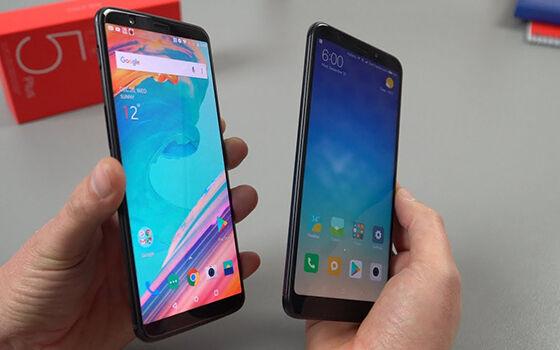 Cara Rahasia Menang Smartphone Flash Sale 01 75d1e