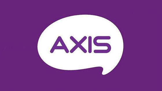 Format Setting Apn Axis C88a9
