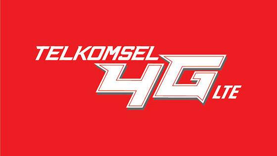 Format Setting Apn Telkomsel 4f134