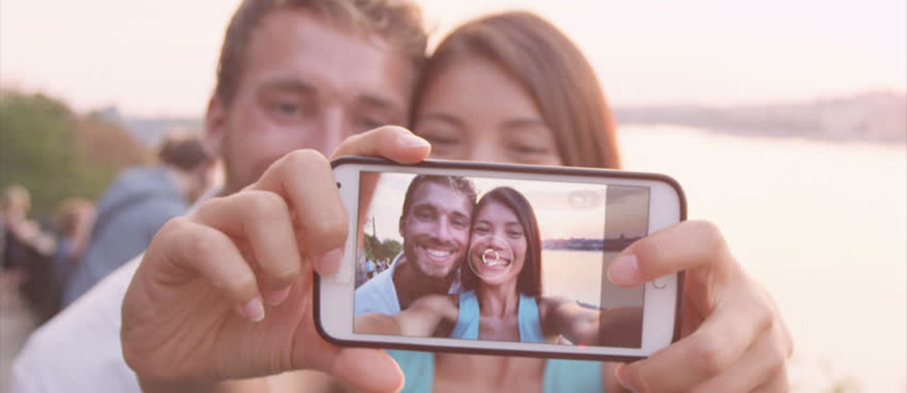 situs dating terbaik positives of internet dating